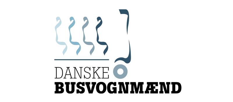 danske_busvognm