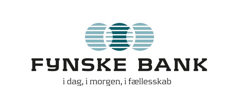 fynske_bank