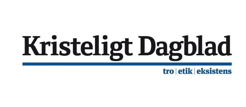 kristelig_dagblad